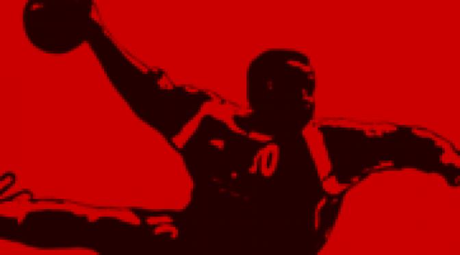 La rentrée du Kleg Handball