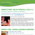 Programme mars avril 2015_Page_1