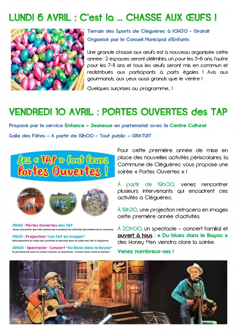 Programme mars avril 2015_Page_2