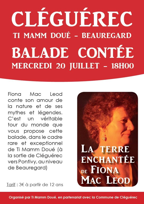 balade_web