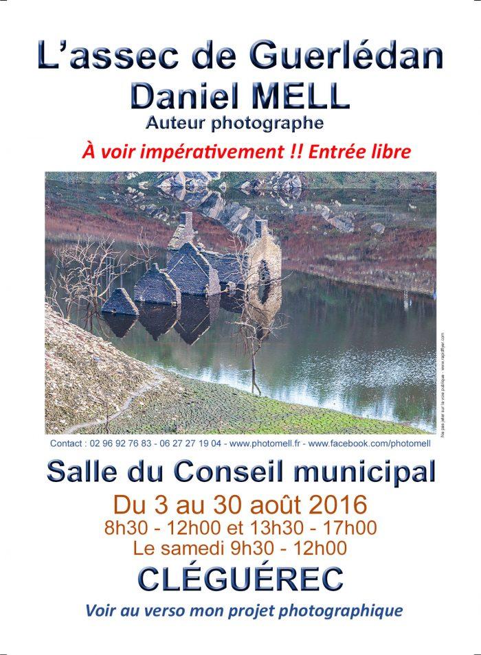 flyer_mairie_cleguerec_recto