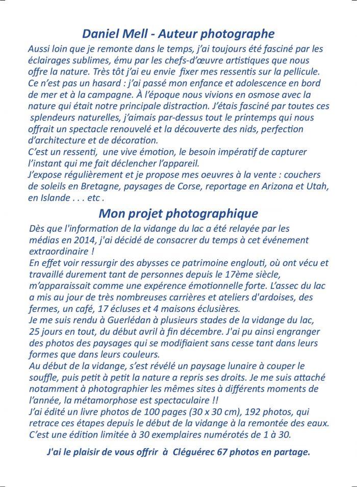 flyer_mairie_cleguerec_verso