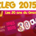 kleg2015-01haut