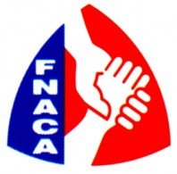 logo fnaca