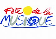 logo_fête_de_la_musique