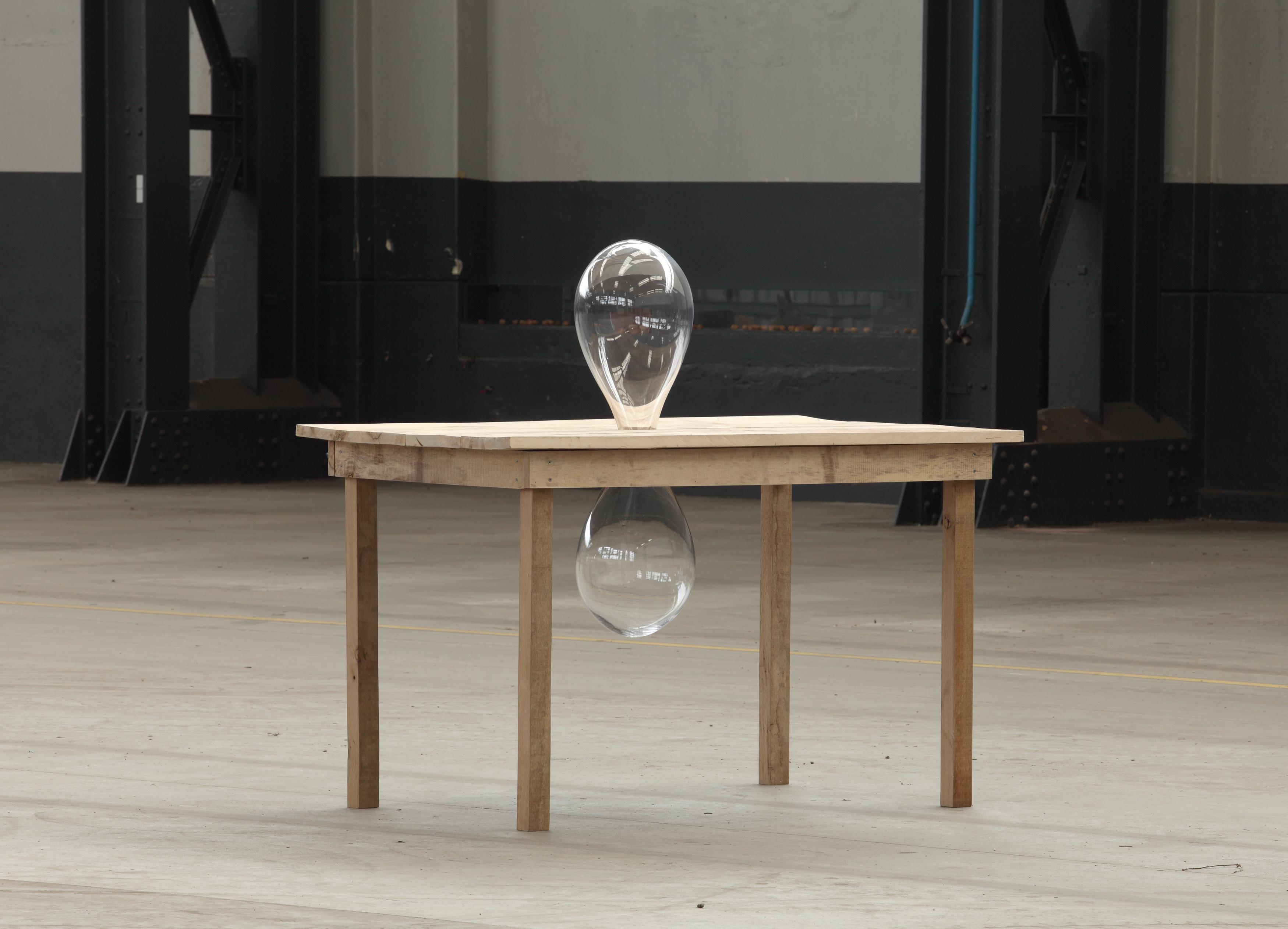 table_en_bois_verre_2012