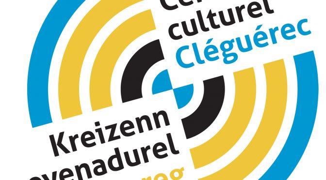 Le Centre Culturel modifie ses horaires d'ouverture