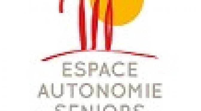 Espace Autonomie Seniors Centre Ouest Morbihan