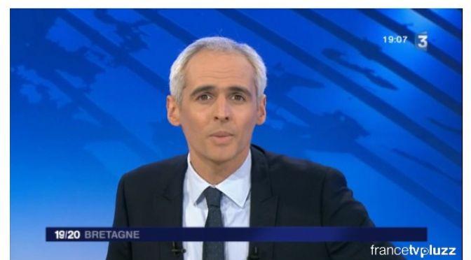 France 3 – Reportage sur Cléguérec