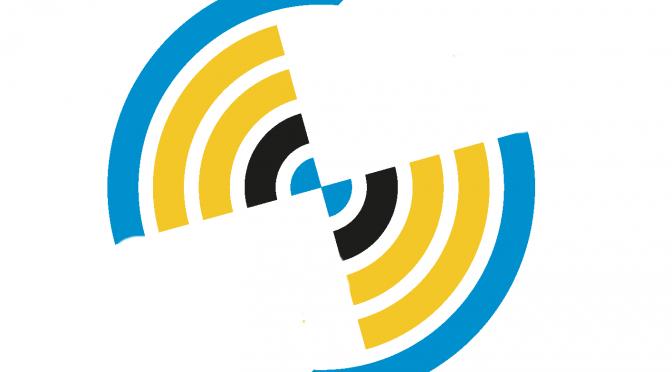 Samedi 14 Septembre : inauguration du pôle «Jeux & Loisirs»