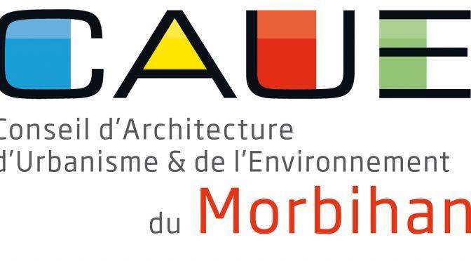 Exposition «Maisons du Morbihan» tout l'été
