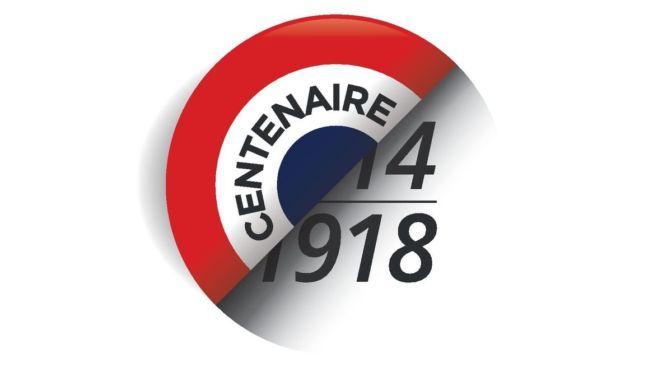 Le Label «Mission Centenaire» pour Cléguérec !