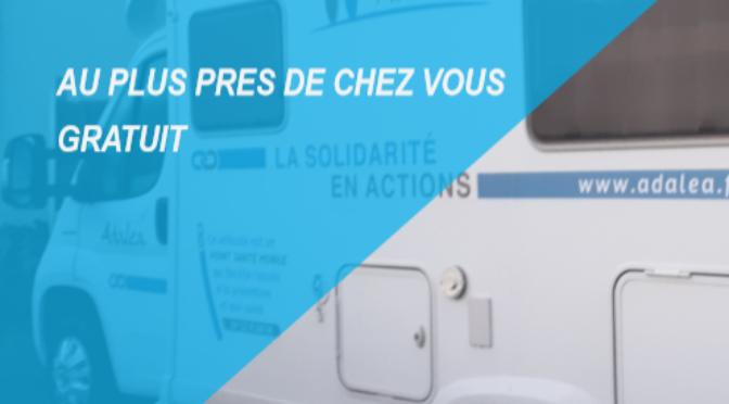 PLANNING REPRISE – Point Santé Mobile | CLEGUEREC