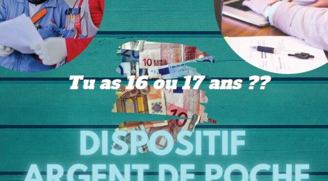 SESSION ARGENT DE POCHE | SAMEDI 27 MARS | CLEGUEREC