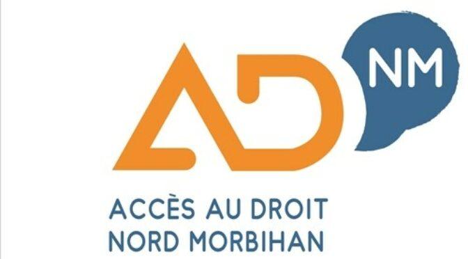 l'Accès au Droit Nord Morbihan